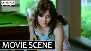Ramayya Vasthavayya Movie - NTR about Competition on Samantha Scene - Jr.NTR, Samantha