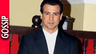 Ronit Roy As Lead Role In His Next - Bollywood Gossip 2016