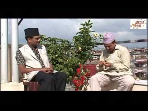 Jire Khursani 13 October 2014 Full Episode