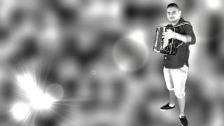 Gipsy Boys Ulak - Soske man
