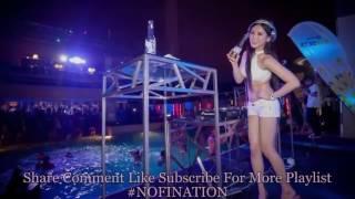 Bikini Party Video Female DJ !!!  (Female DJ Korea Terkenal Live 2017)