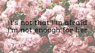 Roses  Shawn Mendes Lyrics
