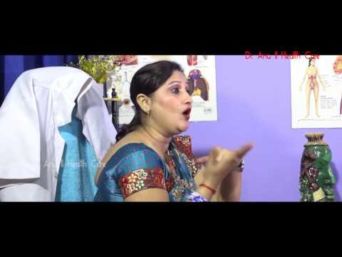 Xxx Mp4 सिर्फ लडकिया ही देखे यह विडियो लड़के दूर रहे Dr Anu Health Caer New Video Only For Girls 3gp Sex