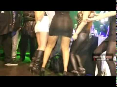 Xxx Mp4 Snoop Dog Has Sexy Dance Contest 3gp Sex