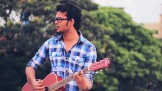 Thikana by Tahsin (Male Version) Bangla New Song 2017