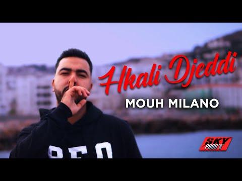 Mouh Milano Hkali Djeddi 2019 Official Video ⎢ موح ميلانو حكالي جدي