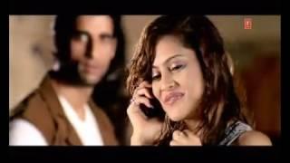 Dard Hota Hai Aankh Roti Hai Hindi Love Betrayal Songs   Kyon Toone Dil Ko Tod