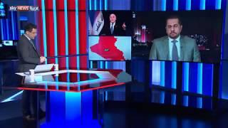 جدل مستمر في العراق حول موعد الانتخابات