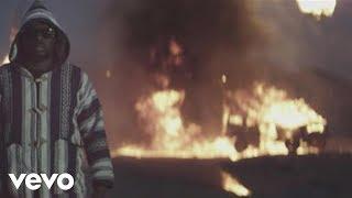 Maître Gims - Zombie (clip officiel)