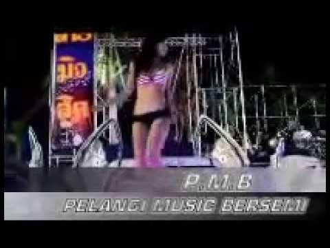 Xxx Mp4 DJ Sex Porn Bodi Bahenol Asian Sambil Buka Pakaian 3gp Sex
