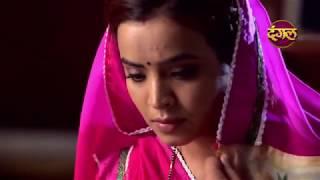 _Pyaasi Dulhan_ Savdhaan India __ Savdhaan India N