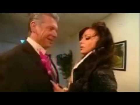 Xxx Mp4 Vince McMahon Banged Stephanie McMahon 3gp Sex
