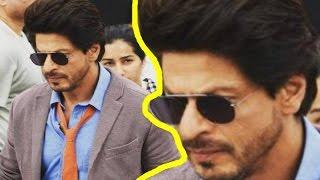 The RING - Shahrukh Khan New Movie 2016 - Imtiaz Ali New Movie 2016