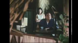 Hibla 2002 Pinoy Full Movie   YouTube