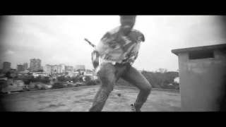 Mondlane do hip hop Hip hop Moçambicano