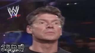 triple h vs vincent vincent mcmahon armagedon 1999 (highlights)