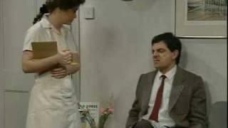 Mr Bean - Episode 5 -