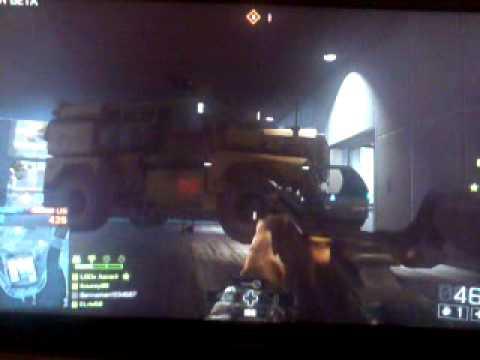 Battlefield 4 funny moments    Chinese rape