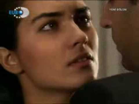 Asi & Demir 10 bolum scenes part 2 English Subtitles