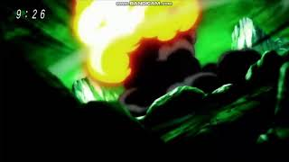 Dragon Ball Super Episode 124 Preview