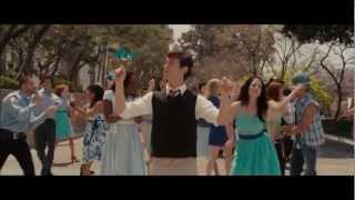 (500) Days of Summer -