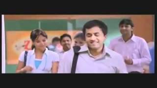 Abhi Kuch Dino Se *Song Promo* Dil Toh Baccha Hai Ji (2011) Ajay Devgan Emran Hashmi