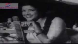 O Bedardi Aa Mil Jaldi - Lata Mangeshkar - HEERA MOTI - Balraj Sahni, Nirupa Roy