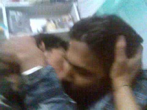 Waseem asif kissing.3gp