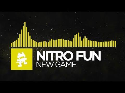[Electro] - Nitro Fun - New Game [Monstercat Release]