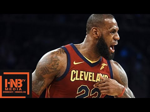 Xxx Mp4 Cleveland Cavaliers Vs Philadelphia Sixers Full Game Highlights Week 8 Dec 9 3gp Sex