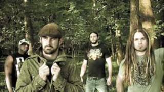 Pillar - Bring Me Down - with Lyrics