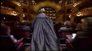 "Claudio Monteverdi: ""L'Orfeo"", Toccata (conductor J. Savall)"
