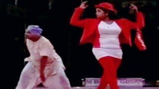 Tulasi Gananatya Ra Hasar comedy Srabani & Sanamani, Natak
