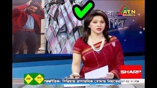 ব্রেকিং টাকার পাহাড় করতে যাচ্ছেন শাকিব খান!Shakib Khan!Latest Bangla News