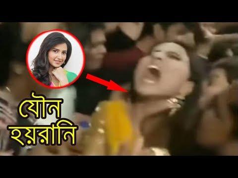 Xxx Mp4 যৌন হয়রানির শিকার শুভশ্রী Subhashree Ganguly Sexual Harassed In Public 3gp Sex