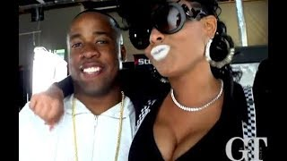 "Yo Gotti Shows Proof He Smashed Gucci Mane Wife ""Sorry Was Just One NIGHT STAND!"""