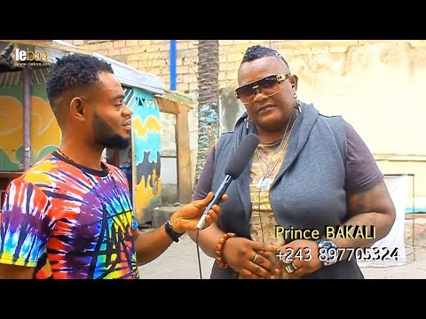 Xxx Mp4 KISINDJORA Répond CARINE MOKONZI JAEL Show Pona Ba Zozo Abini Danse Mabolin 3gp Sex