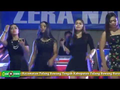 Xxx Mp4 Zera Nada 27 Full Album Menyambut Hari Raya Video Orgen Lampung Remik Dugem New 2018 Oksastudio 3gp Sex
