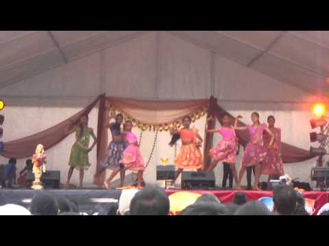 Xxx Mp4 Mt Roskillians Perform At Manukau Diwali 2012 Xxx 3gp Sex