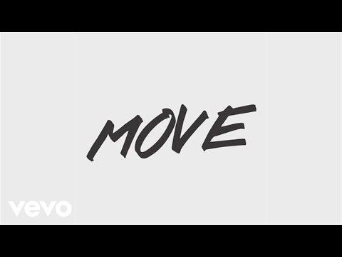 Xxx Mp4 Little Mix Move Audio 3gp Sex