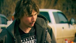 Parker Schnabel Pays Todd Hoffman a Visit | Gold Rush