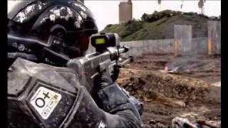 "Halo Shortfilm (Full) ""directed by Neill Blomkamp """