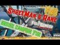 Download Video Download ShreeMan & Rane  ll Full Funny Songs ll Comedy Unlimited 3GP MP4 FLV