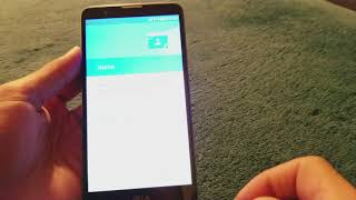 LG STYLO 2 FRP BYPASS GOOGLE LOCKED REMOVAL (please read description)
