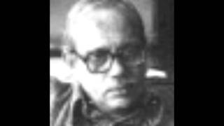 jarasandha by shakti chattopadhyay