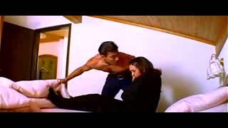 Yo Yo Honey  Song  Tu Jaan Hai   Dulhan Hum Le Jayenge  2000   BluRay  Music Videos