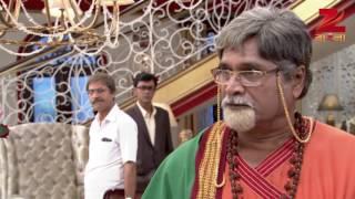 Aamar Durga - Episode 226 - October 5, 2016 - Best Scene