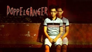Doppelganger (Short Film | Full Movie)