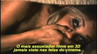 Dia dos Namorados Macabro 3D - Trailer (Legendado).
