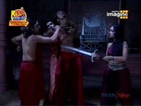 Xxx Mp4 Dharam Veer 16 October Pt 3 3gp Sex